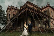 Beto Villarruel Photography