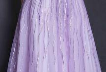 elbise abiye