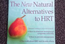 Great reads / Great health and well-being reads.
