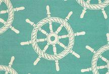 #theme : nautical
