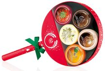 Give Joy: Kids / It's the season of giving. Gift-giving, that is. Whether you're stuffing stocking or treating yourself, we've got you covered for every person on your list.  / by thebodyshopusa