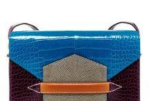 Bags & Purses / Bag purse