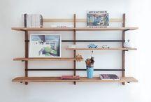 Muebles de Diseño Argentino