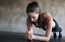 Gesundheit/Fitness