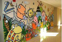 Duvar resmi