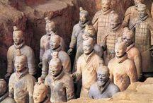 China 2013 -  / by Wendy Mutton