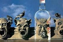 Smirnoff Vodka Adv