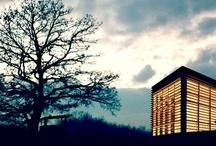 'green' building   bioedilizia / Passive Haus / Passive House / Casa Passiva . LEED . Casa Clima / Kilma Haus  and other green building techniques and news we like: Emu Architetti (Architects) in Cavriago, Reggio Emilia, Italia (Italy)