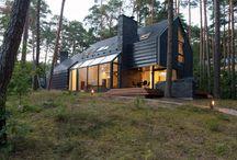 House prospect