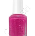 Essie Nail Polish / Essie nail polish has a chip-resistant formula, stunning colours and outstanding durability. Essie nail polishes are 'three-free' - no DPB, Toluene or Formaldehyde!  Essie, a California based company, has become the brand of choice in the best salons and spas, and with celebrities worldwide.
