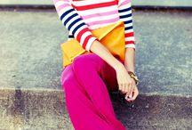 My Style / by Kara Davenport