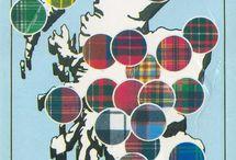 Scottish / by Elaine Elliott Peterson