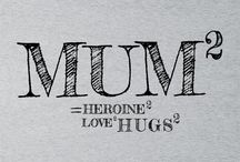 Mothers Day Gift Ideas / Want to give your mum something different? Then check out these gift ideas for Mothers Day! All our designs are available on t-shirts, hoodies, sweatshirts, vests and more! #mother #mothers #mum #mums #mom #moms #mothersday #motheringsunday #gift #mothersdaygift #mothsdaytshirt #mothersday apparel