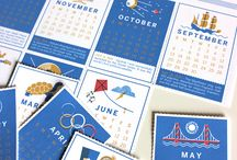 kalender idea