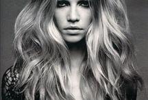 Hair Crazy  / by Samantha Grossman
