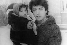 Boris Nemtsov / БОРИС НЕМЦОВ / Boris Nemtsov / БОРИС НЕМЦОВ