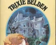 Favorite Books I Read as a Kid
