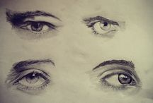 Artworks / My artworks