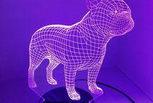 https://frenchieparadise.com/products/french-bulldog-3d-hologram-led-night-lamp-7-colors-change