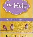 Books I've Read / by Liz Monroe