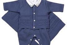 roupas de bebe menino