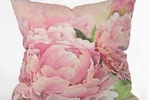 Cushions ♡