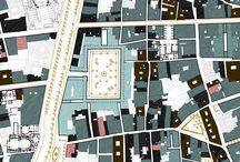 Architectual representation