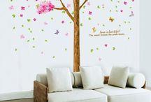 Murales papier peint