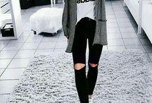 tini ruhák