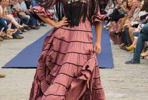Rocío Olmedo - Vejer Flamenco 2016