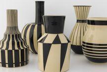 Ceramics / Clay art