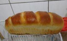 pães p família