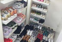 Schuhe/taschen