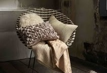 knit in homeware