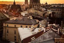 Kraków ❤