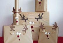 Natale idee