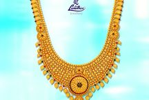 Tamil New Year and Vishu collections