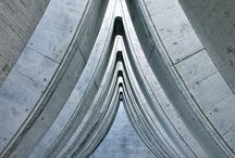 Views&Perspectives - fragments of arcitecture
