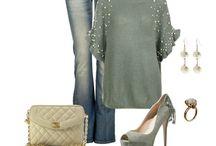 My Style 2