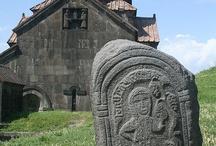 Arménie - Jerevan