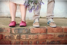 MY WORK / Website:  www.anneliyoung.co.za Facebook:  Anneli Young Photography E-mail:  anneli@fotomall.co.za