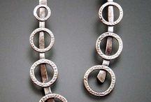 earrings / by Noris Comas