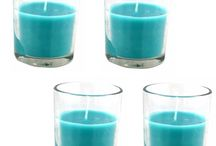 Buy Candles Online / Shop large inventory of decorative Candles, scented candles, candle wall décor, candle holders and much more in decorative home candles right on MyGreenKart.
