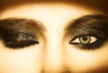 eyes / by Sarah Boliek