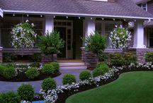 terasz+kert+veranda
