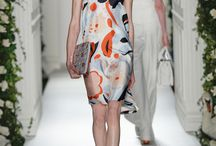 pattern & design inspiration