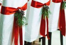 dekorace-vánoce