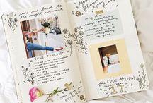 Omni journal
