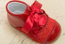 Botas niña / Botas y botines para niñas. Nuestra selección para otoño/invierno. Espero que te guste, gracias por pasarte