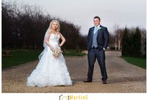 Carriage Hall Wedding - Nottingham / Recent wedding photographs from Carriage Hall in Nottingham